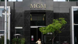 Amazon to Buy MGM, Paying $8.45 Billion for Studio Behind James Bond and Rocky