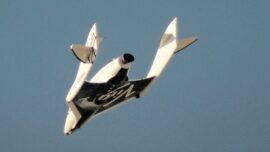 FAA Clears Virgin Galactic's SpaceShipTwo to Fly Again After Investigation Into July Flight Mishap