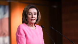 LIVE: Pelosi Calls to Boycott 2022 Beijing Olympics   Hearing on China, Genocide, and the Olympics