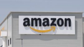 Amazon to Launch Its Own TV in the US