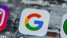 Deep Dive (July 8): 36 States Sue Google Over App Store Practices