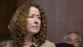 Lead Investigator Comes Forward, Says Biden's BLM Nominee Was 'Extremely Anti-Government' and Actively Involved in 1989 Eco-Terrorism Incident