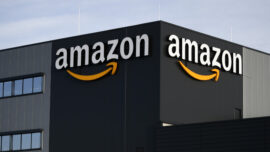 Amazon Allowing Managers to Decide When Corporate Employees Return to Office