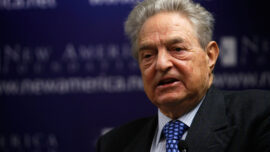 Facts Matter (July 21): George Soros and Bill Gates Backed Organization Buys Out Virus Testing Company