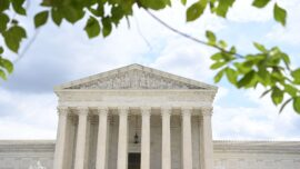 Facts Matter (July 2): Supreme Court Rules that Arizona's Anti-Ballot Harvesting Bill is Legal