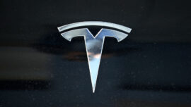 Federal Authorities Launch Probe Into Tesla's Autopilot System Following Crashes