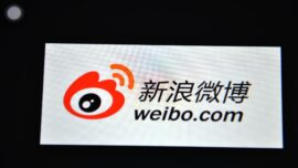 China Suspends Weibo Accounts in Clampdown on Celebrities and Fans