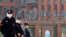 Wuhan Lab Planned to Release Viruses in Bat Caves in 2018: Leaked Documents