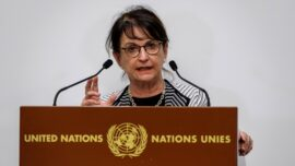 UN Employees Face Harassment and 'Fear for Their Lives' in Afghanistan
