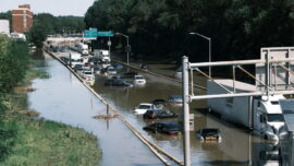 Flooded Cars Might Reach Used Car Market