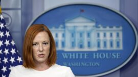 White House: Biden Committed to New Immigration System