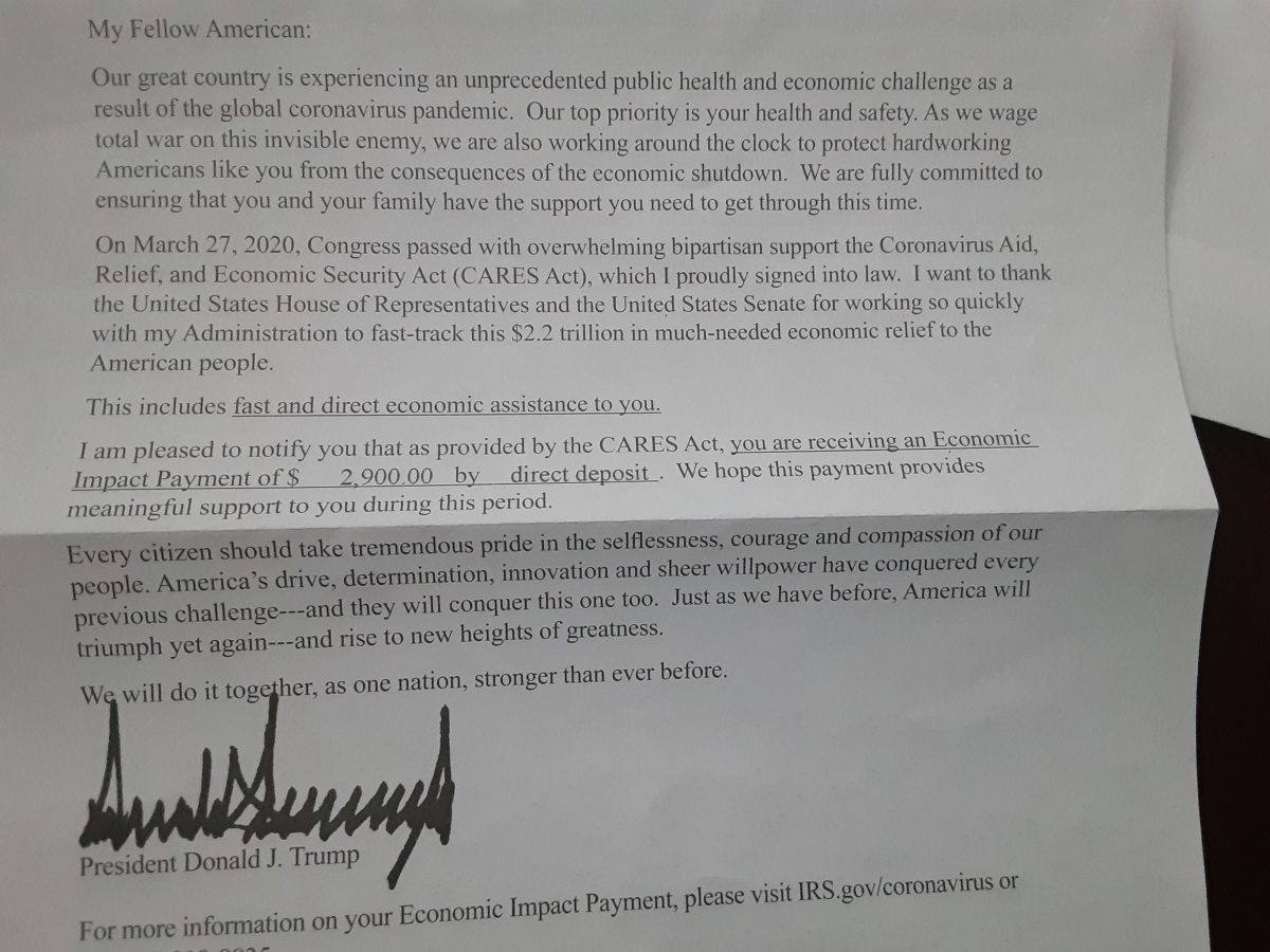trump-letter-irs