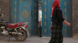 Amid Accusations of Genocide From the West, China Policies Could Cut Millions of Uyghur Births in Xinjiang: Report