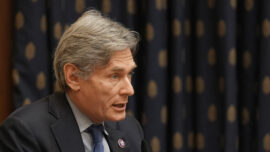 House Ethics Committee Reviewing Rep. Malinowski's Stock Trades